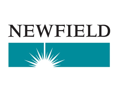 Newfield Exploration Co. (NYSE:NFX)