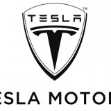 Tesla Motors, is TSLA a good stock to buy, NASDAQ:TSLA, Phil LeBeau, buy on the rumor sell on the news, stationary storage units, Gigafactory,