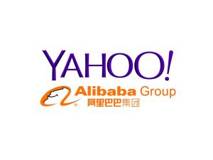 Yahoo, is YHOO a good stock to buy, NASDAQ:YHOO, Marissa Mayer, Harry McCracken, Alibaba, is BABA a good stock to buy, NYSE:BABA,