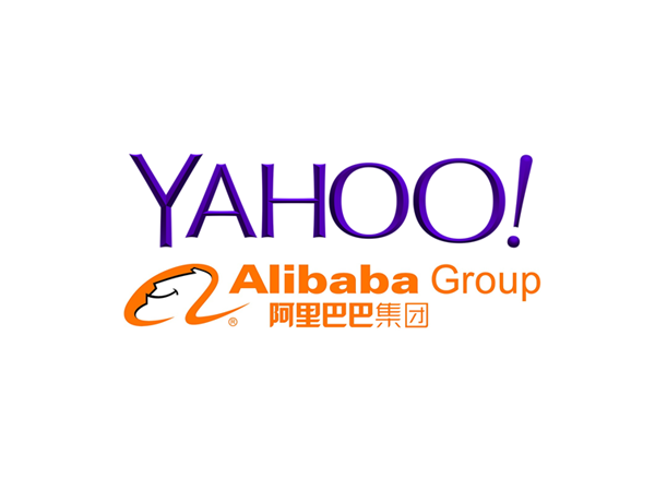 Yahoo forex groups