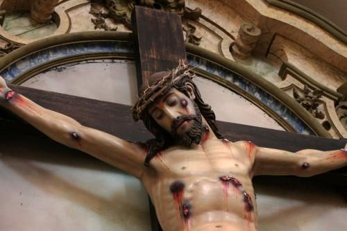 christ-cruz-catholic