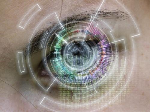 eye-669157_1280