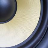 speaker-301626_1280