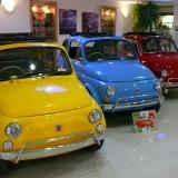 800px-Fiat500