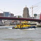 800px-Rotterdam_Port_Authotity_RPA_10_(02)