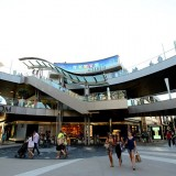 800px-Santa_Monica_Place_-_a_Shopping_Mall BRX