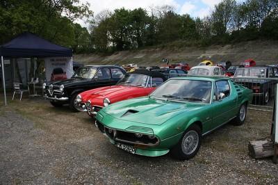 Auto_Italia_Italian_Car_Day_Brooklands_May_2010_I