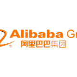 Alibaba, is BABA a good stock to buy, NYSE:BABA, Gil Luria, Daniel Zhang,
