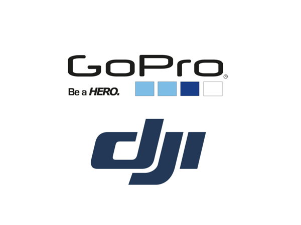 GoPro, is GPRO a good stock to buy, NASDAQ:GPRO, Eric Cheng, DJI Drones, Miles Clements, Accel Partners, DJI, drones, investment, valuation,