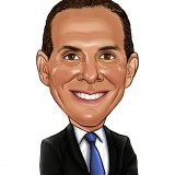 Jim Tananbaum - Foresite Capital