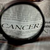 cancer-389921_1280