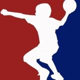 dodgeball-313429_1280