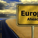 europe-636985_1280