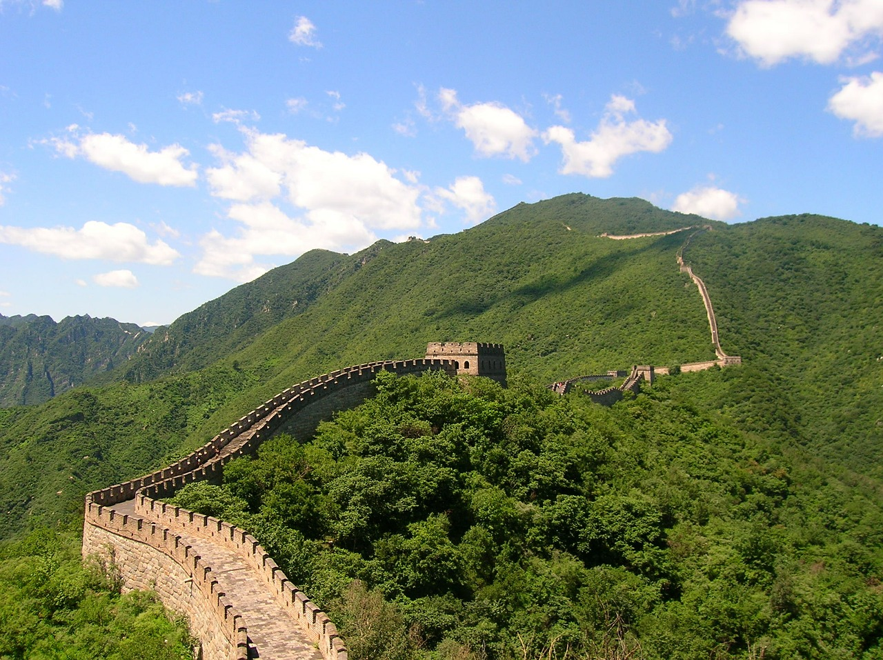china places visit before wall beijing travel place famous chinese amazing unique destinations chine locations historical need history