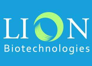 lion-biotechnologies