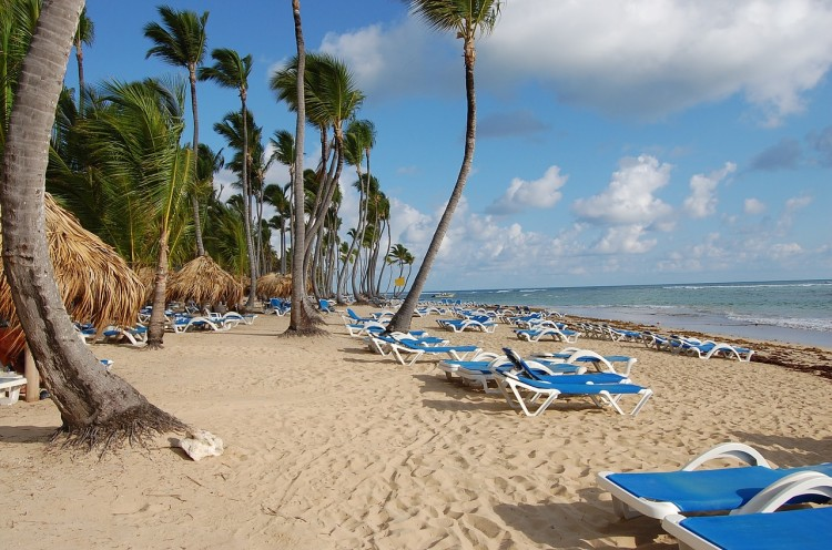 10 Best Places To Visit in Dominican Republic Before You Die