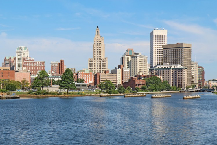 Best Places to Retire in Rhode Island