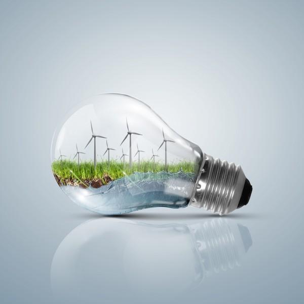 ilustrative, design, energy symbol, nature, resources