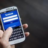 Facebook Inc (NASDAQ:FB), log in, profile, android, app