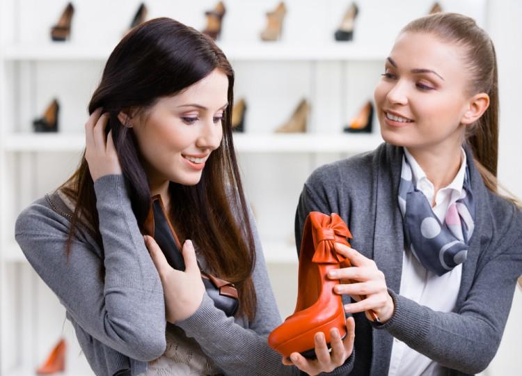 fahion, sales, shoes,