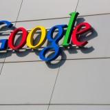 Google Inc (NASDAQ:GOOGL), Sign, Logo, Symbol, Letters, Buidling, Colors, business, search, corporation
