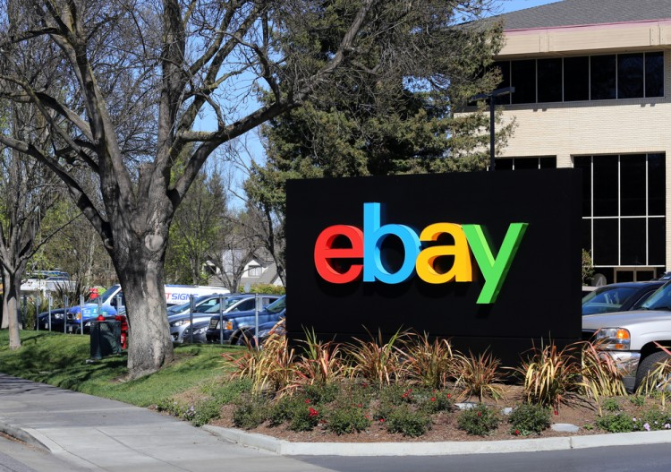 11 Most Profitable eBay Business Ideas