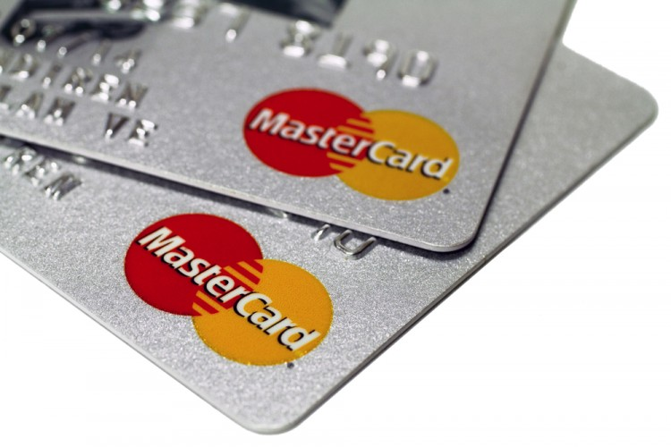 Mastercard Inc (NYSE:MA), cards, logo, sign, bank, credit, symbol, pay, finance, business