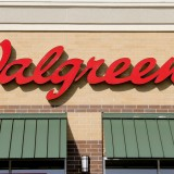 Walgreens Boots Alliance Inc (NASDAQ:WBA), Sign, Building, Logo, store, Retail, Business, Sales