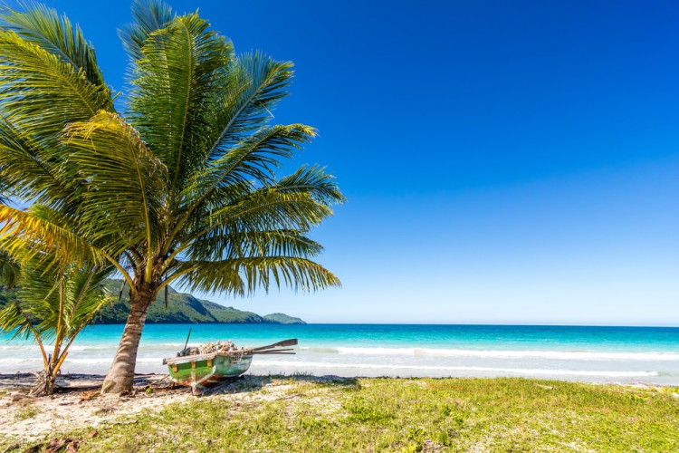 Best Places to Retire in the Dominican Republic