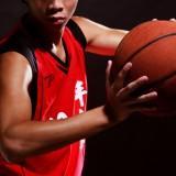 player, nba, asian, pivot, arena, sports, indoor,