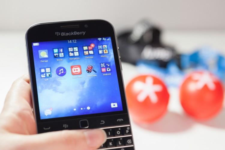 smartphone, app, device, mobile, tech, sales, phone