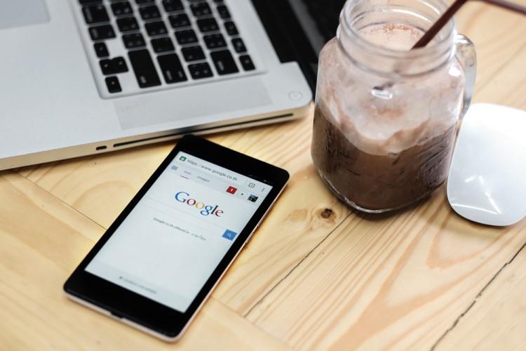 d8nn/Shutterstock.com