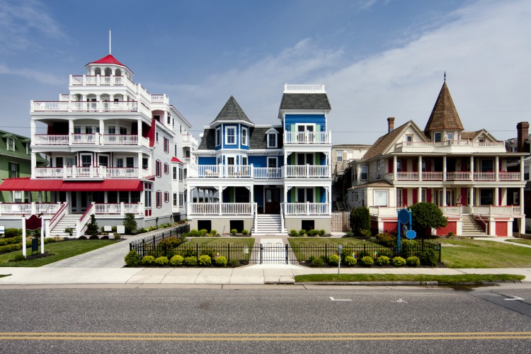 10 Best Rated Biggest Home Builders In USA