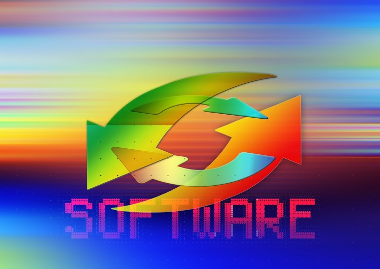 software-419242_1280