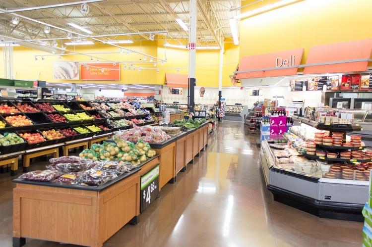 supermarket-674474_1280