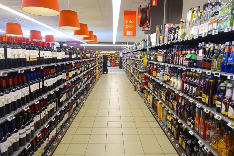 supermarket-737418_1920