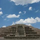 teotihuacan-569920_1280