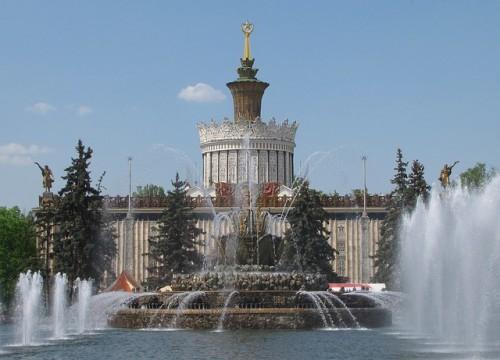 ukraine-89963_640