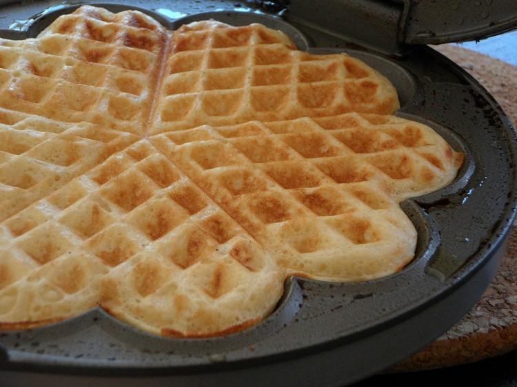waffle-203024_1280