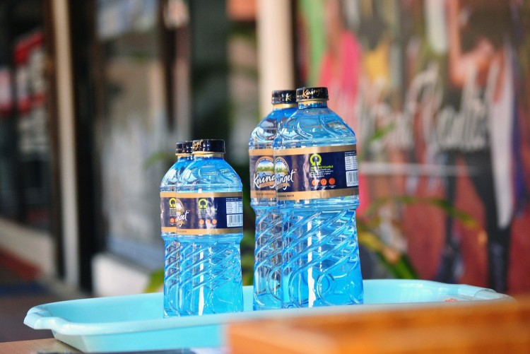 water-564048_1280