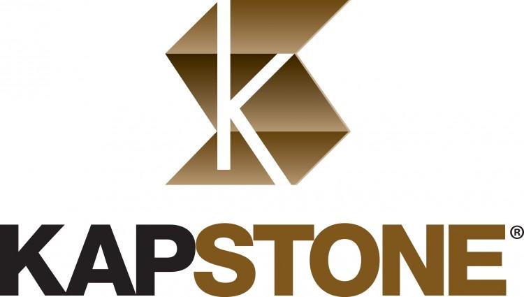 Kapstone (KS)