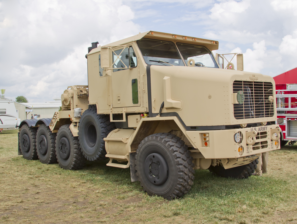 Jltv In Action >> Oshkosh Corporation companies - News Videos Images WebSites Wiki | ::LOOKINGTHIS.COM::