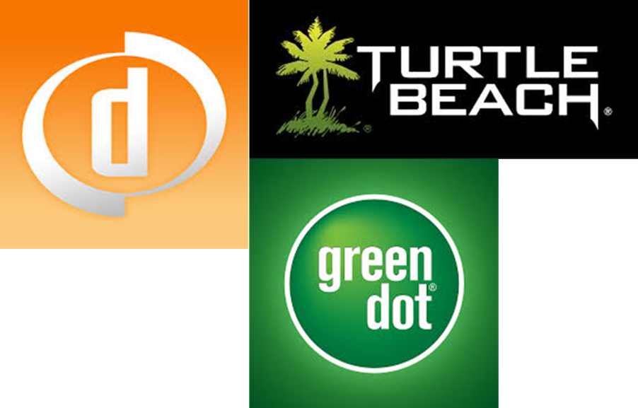 Why Digimarc Corp (DMRC), Turtle Beach Corp (HEAR) & Green ...