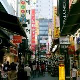 South Korea12