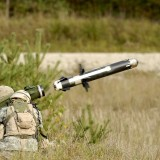 anti-tank-guided-missile-63033_1280 OA RTN