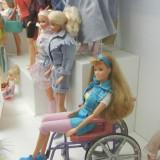 barbie-223952_1280