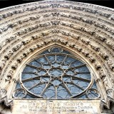 cathedral-659316_1280