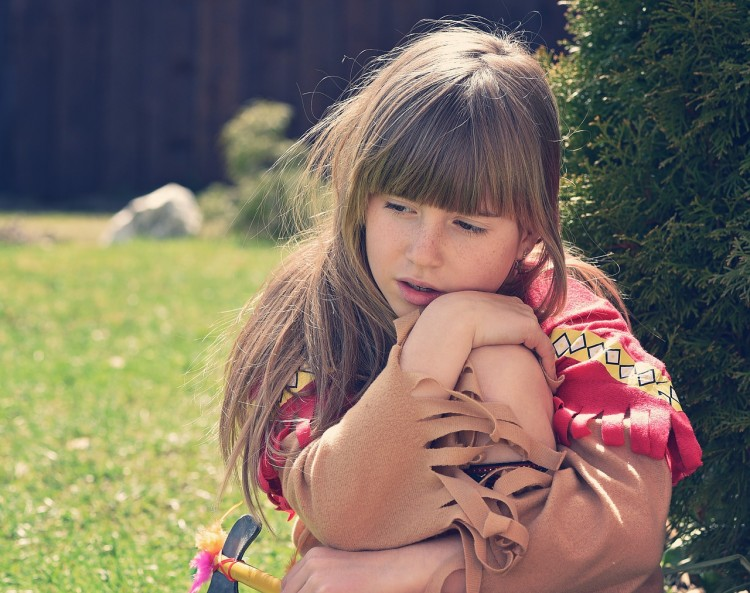 child-729086_1280