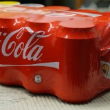 coca-cola-450881_1280