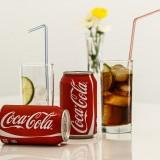 coca-cola-462776_1280